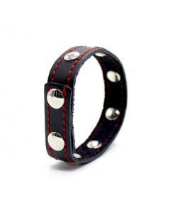 """""""Viggo"""" טבעת הידוק מתאימה גם להידוק אשכים"""