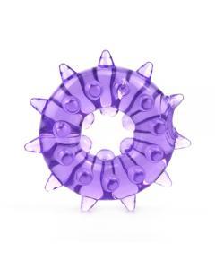 טבעת הידוק חזקה במיוחד לזקפות חזקות וארוכות יותר Uba