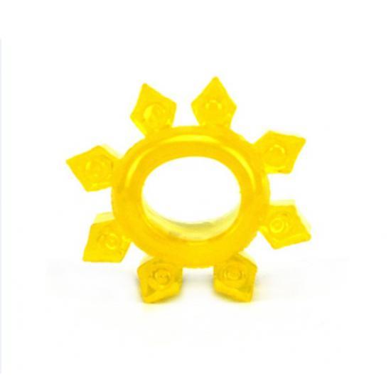 טבעת הידוק כוכב