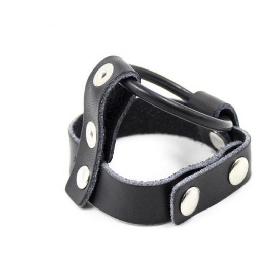 ball strechung ring