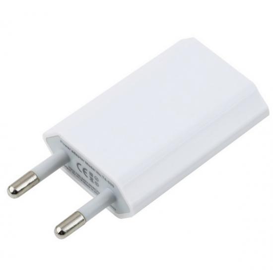 מטען לכבל USB